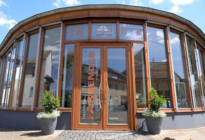 Tischlerei-Fassbender-Bildergalerie-14